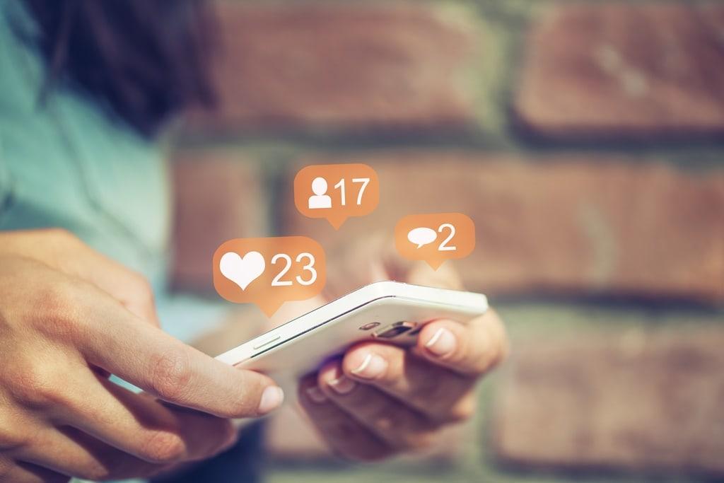 zaistnieć w social mediach, sumarowska