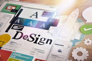oprawa graficzna marki, branding, identyfikacja wizualna, sumarowska