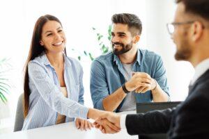 jak rozmawiac z klientem
