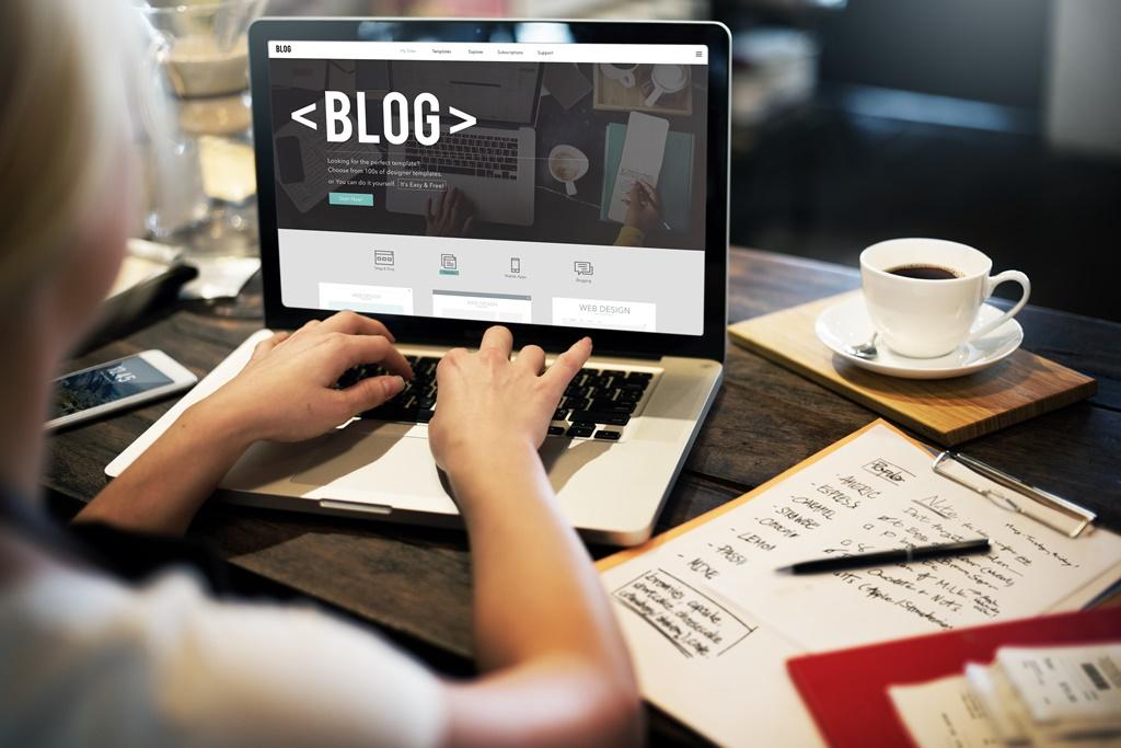 jak-blog-firmowy-wplywa-na-wizerunek-twojej-firmy